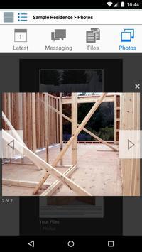 Sackman Enterprises Inc. apk screenshot