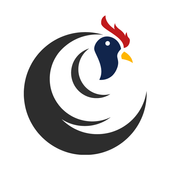 Rooster Construction icon