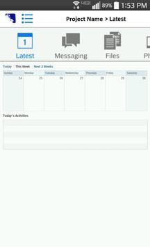 Contract Exteriors screenshot 7