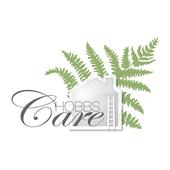 Hobbs Care icon