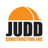 Judd Construction icon
