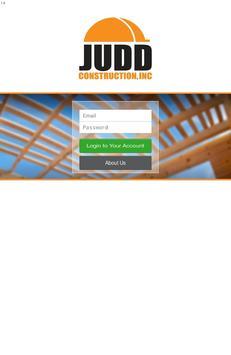 Judd Construction screenshot 3