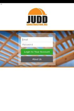 Judd Construction screenshot 6