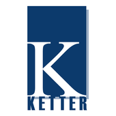Ketter Construction icon