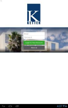 Ketter screenshot 3