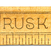 RUSK Renovations, Inc. icon
