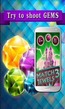 Match Jawel apk screenshot