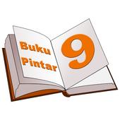 Buku Pintar 9 icon