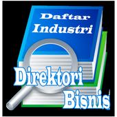 Direktori Bisnis icon