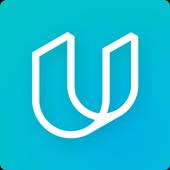 Udacity icon