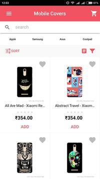 wholesale salwar suits chennai screenshot 2