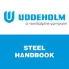 Uddeholm Steel Handbook ikona