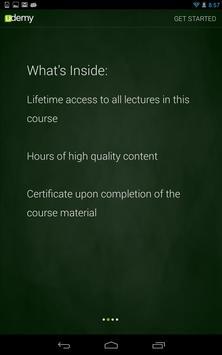 Learn Cisco CCNA by Udemy screenshot 12