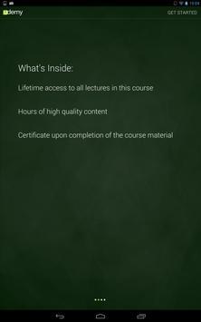 Learn Cisco CCNA by Udemy screenshot 6