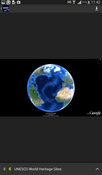 Learn Google Earth by Udemy screenshot 14