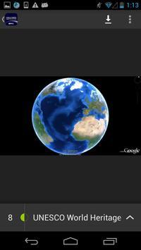 Learn Google Earth by Udemy screenshot 2