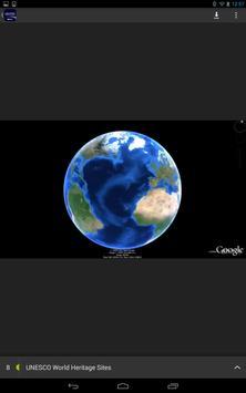 Learn Google Earth by Udemy screenshot 8
