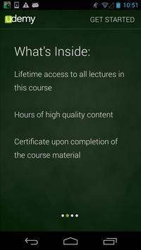 Basic Photoshop - Udemy Course poster