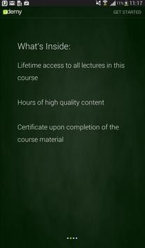 Basic Photoshop - Udemy Course screenshot 12