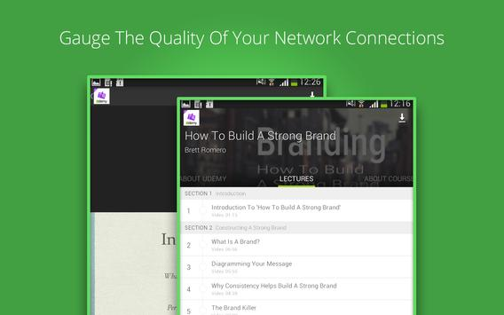 How To Build Strong Brand screenshot 2