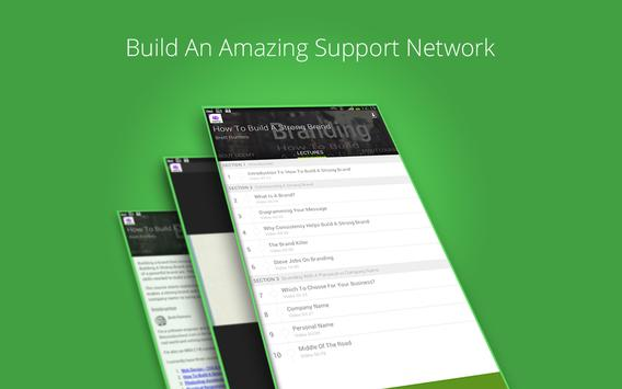 How To Build Strong Brand screenshot 7