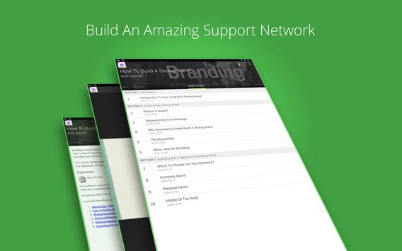 How To Build Strong Brand screenshot 4