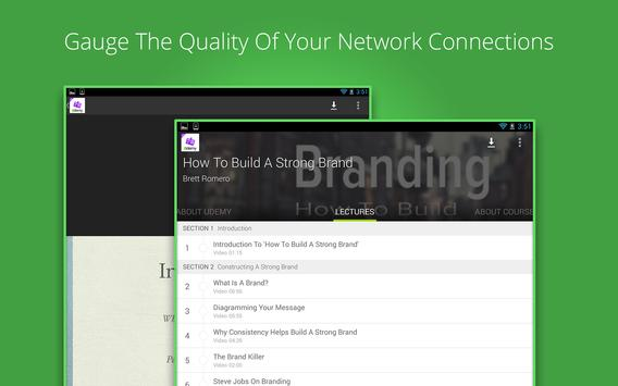 How To Build Strong Brand screenshot 5
