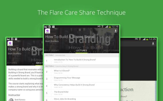 How To Build Strong Brand screenshot 6