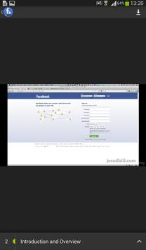 How To Manage Facebook Page screenshot 7