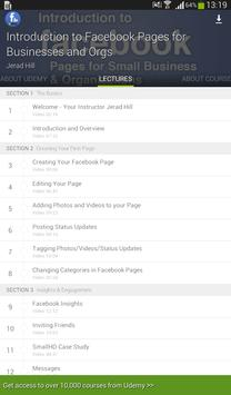How To Manage Facebook Page screenshot 6