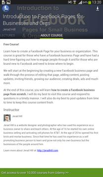 How To Manage Facebook Page screenshot 8
