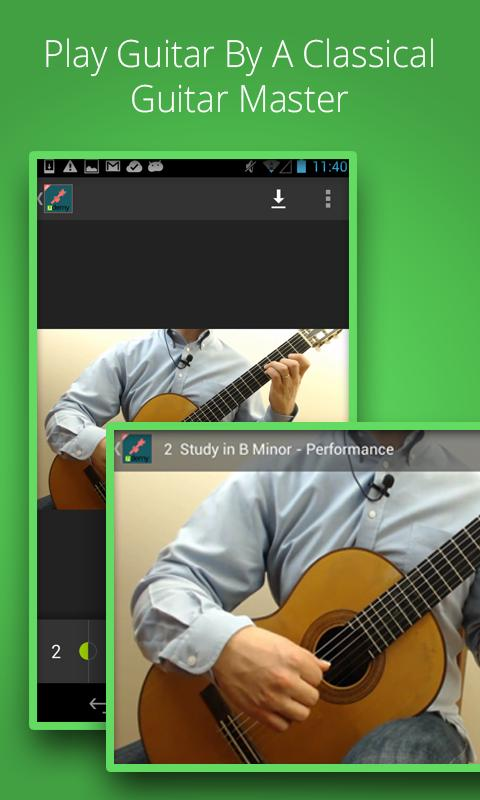 Learn Guitar Chords Apk Download Free Education App For Android