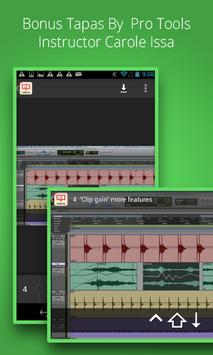 pro tools 10 tutorials apk download free education app for android