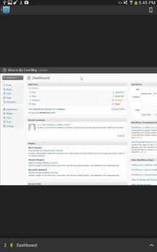 Udemy WordPress Tutorials screenshot 10