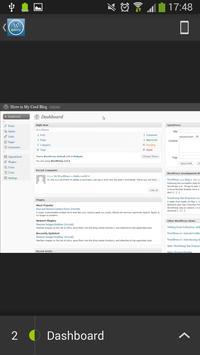 Udemy WordPress Tutorials screenshot 3