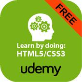 Web Development Tutorials icon