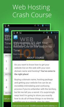 Web Hosting Tutorial poster