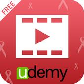 HIV Prevention Tutorials icon