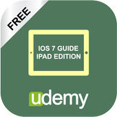 Complete iOS 7 Guide icon