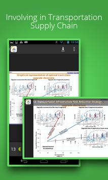 Risk Assessment Training screenshot 1