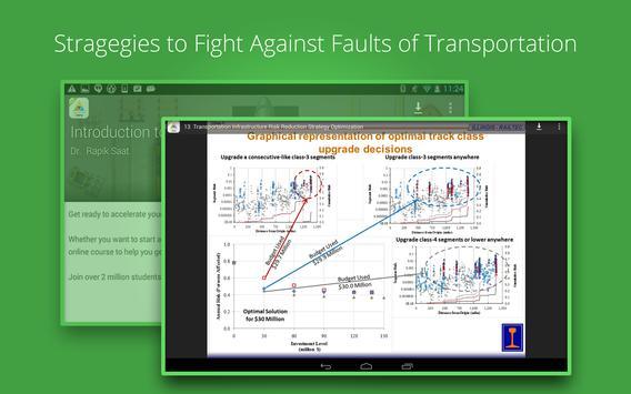 Risk Assessment Training screenshot 5