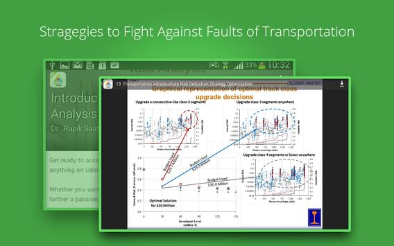 Risk Assessment Training screenshot 8