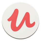 Udemy - Online Courses أيقونة