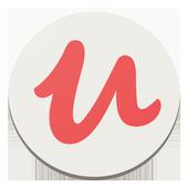 Udemy icon