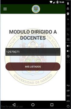MOVIC screenshot 1
