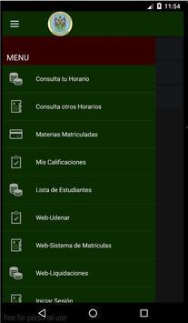 MOVIC screenshot 7