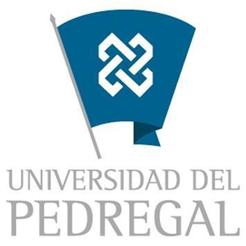 Proyecto UdelP poster
