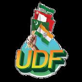 UDF Kerala Official icon