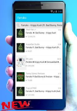 Farruko screenshot 4