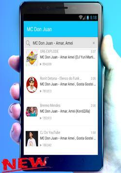 MC Don Juan screenshot 4